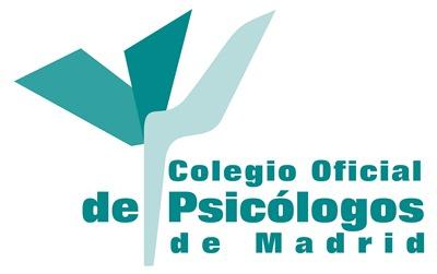 colegiada psicologia 28282
